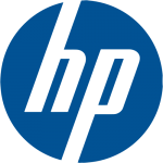 logo-HP-A.png